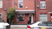 2 bed Terraced house in Lower Rawson Road...