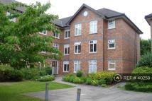 Flat to rent in Leithcote Path, London...
