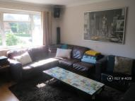 Maisonette to rent in Heathway, Iver Heath, SL0