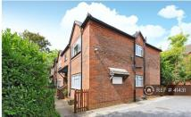 1 bedroom Flat to rent in Cock Lane, High Wycombe...