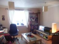 1 bedroom Flat in Hounslow East, Hounslow...