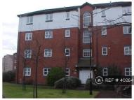 Flat to rent in St Peters Basin...