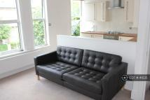 1 bedroom Flat in Clapham South, London...