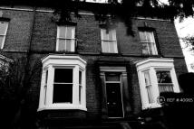 House Share in Higher Bank Rd, Preston...