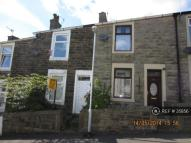 2 bed Terraced home to rent in Alliance Street...
