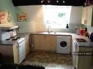 2 bedroom Flat to rent in High Street, Wem, SY4