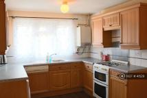 3 bedroom End of Terrace house to rent in Lymington Road...