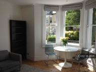 Flat to rent in Wandsworth Common...