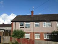 Flat in Dawley, Telford, TF4