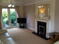 3 bedroom semi detached house to rent in Mariners Quay, Aberavon...