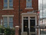 2 bed Flat to rent in Rawling Road, Gateshead...