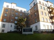 1 bed Flat to rent in San Remo Towers...