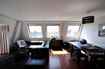 1 bed Penthouse to rent in Teesdale Close, London...