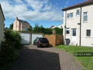 3 bedroom semi detached home to rent in Barkly Road, Leeds, LS11