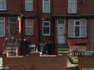 2 bedroom Terraced house to rent in Seaforth Mount, Leeds...