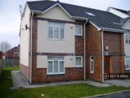 Flat to rent in Pilch Lane, Liverpool...