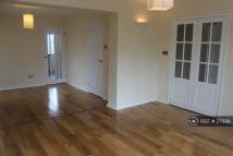 Detached house to rent in Trevalyn Way, Rossett...