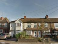 6 bedroom Terraced house in Sir Henry Parkes R...