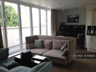 Maisonette to rent in Maxwell Road, London, SW6