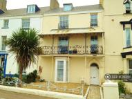 Flat in Westcliff, Dawlish, EX7