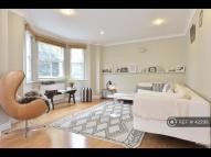 3 bedroom Maisonette to rent in Lower Richmond Rd...