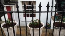 1 bedroom Flat to rent in Islington, London, N1