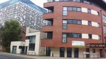 1 bedroom Flat to rent in Granville St, Birmingham...