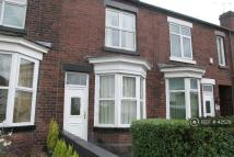 3 bed Terraced property in City Road, Sheffield, S2