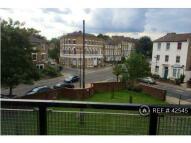 4 bedroom Maisonette in Morris Blitz Court...