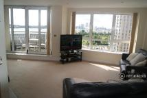 2 bed Flat in Docklands, London, E16