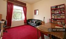 1 bedroom Flat to rent in Wightman Road, Harringay...