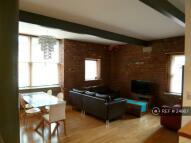 2 bedroom Flat in 25 Church Street...
