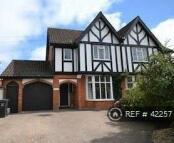 3 bedroom semi detached property to rent in Taunton Road, Bridgwater...