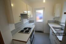 3 bedroom semi detached property in Jenkin Close, Sheffield...