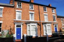 1 bed Flat to rent in Victoria Street...