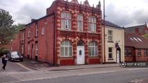 2 bedroom Flat in King Street, Dukinfield...