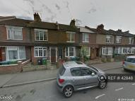 2 bedroom Terraced house in Chester Road, Watford...