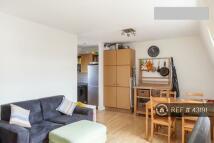1 bedroom Flat in Regents Park Road...