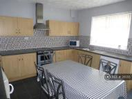 Burton Road Terraced property to rent