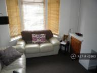 3 bedroom Terraced house in Diana Street, Cardiff...