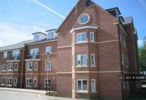 Flat to rent in Castle Grove, Pontefract...