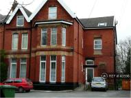 1 bed Flat to rent in Oxton, Wirral, CH43