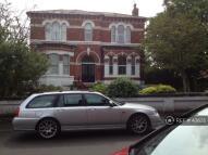 Trafalgar Road Studio apartment