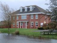 5 bed Detached property to rent in Poulton Drive...