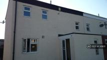 2 bedroom End of Terrace home to rent in Mallory Close, Barry...