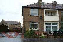 Grangemouth Flat to rent