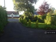 semi detached house to rent in Southport New Rd...