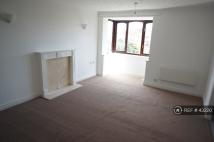2 bed Flat in Rena Court...