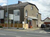 Albert Road Studio flat