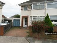 Rosebank Road House Share